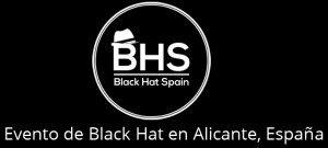 Alicante, tierra del marketing digital en INTERNET
