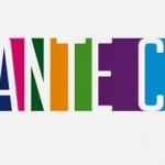Alicante Craft, potenciando la cultura artesanal de la provincia en ARTESANIA