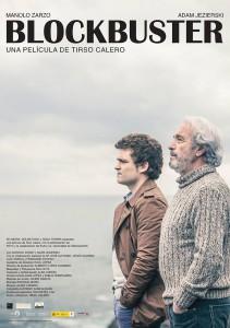 Festival de Cine de Sant Joan, 14 años emocionando con sus cortos en CINE