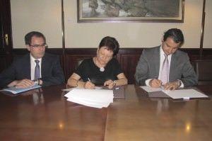 Torrevieja vuelve a emocionar con las Habaneras en su 60 aniversario en MÚSICA