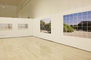 Una jornada recorre los 18 años de Encuentros de Arte Contemporáneo en ARTE