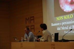 'Música, voz y movimiento', prestigioso curso internacional en Alicante en MÚSICA