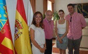 Una oportunidad única de disfrutar del Russian Masters Ballet Camp en ESCENA