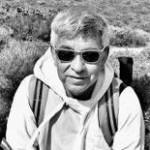 Manuel Velandia