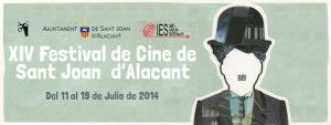 El XIV Festival de Cine de Sant Joan ya tiene finalistas en CINE