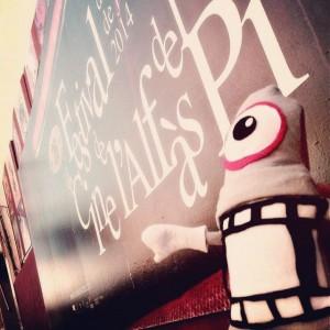 Veintiséis años de buen cine en el Festival de L'Alfàs del Pi en CINE