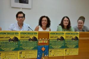 Un verano colmado de cultura en Torrevieja en ESCENA