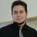 Antonio Ruzafa