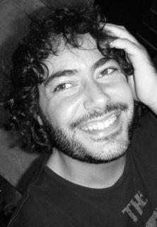 Javier Ballesteros recibirá el Ficus Honorífico del Festival de Cine de Sant Joan en CINE