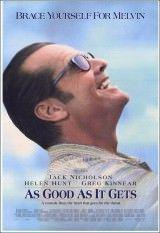 Cine americano de los 90 en Las Cigarreras en CINE