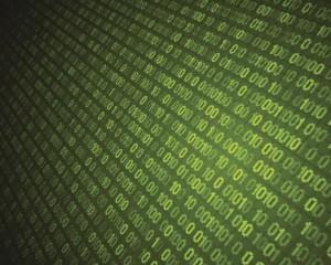 Expertos mundiales en criptología se darán cita en Alicante en INTERNET