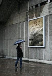 Llega la esperada segunda parte de 'La Saga de los longevos' en LETRAS