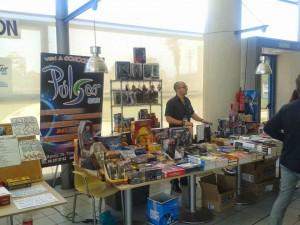 Comarcón, juegos de rol para un ocio alternativo en Torrevieja en AIRE LIBRE