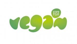 Vegan Fest, celebrando la vida sana y respetuosa con los animales en AIRE LIBRE