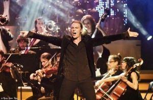 El Teatro Principal acoge 56 espectáculos en su nueva temporada en ESCENA