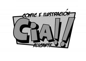 Hoy arranca Alicomic con fuerte presencia del colectivo alicantino en CÓMIC