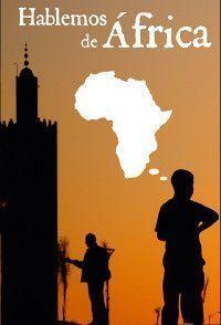 Hablemos de África en la Seu en LETRAS