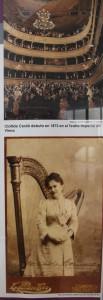 La UA rescata de la invisibilidad a las mujeres en una exposición en FOTOGRAFIA