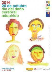 Jornada cultural benéfica en Las Cigarreras por el daño cerebral adquirido en AIRE LIBRE