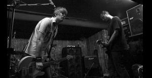 Música indie americana y checa visita los escenarios alicantinos en MÚSICA