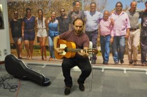 'Gitanízate', una campaña para una sociedad libre de prejuicios en ARTE