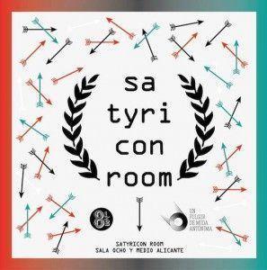 Satyricon Room, una ventana abierta a la música indie en MÚSICA