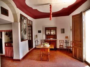 La Casa Museo Miguel Hernández se llena de poesía en octubre en LETRAS
