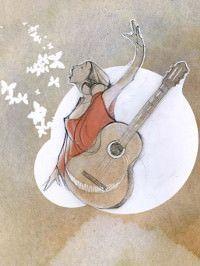 La Seu se pone flamenca en MÚSICA