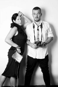La Seu rescata la movida madrileña y reivindica a los artistas alicantinos en ARTE