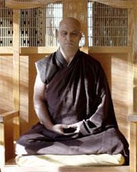 Meditación zen para despertar el potencial humano en ESTILO DE VIDA
