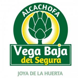 Es tiempo de alcachofas en el sureste español en AIRE LIBRE