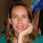 María Gilabert