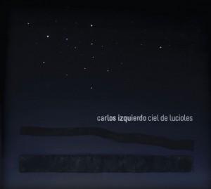 Velada de armonías minimalistas con Carlos Izquierdo en Pynchon en MÚSICA