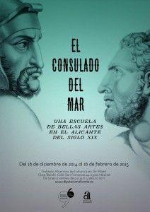Canelobre 30 años re-construyendo la cultura en la provincia de Alicante en ARTE