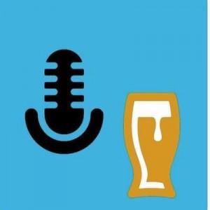 Las Podnights llegan a Alicante, un encuentro informal entre podcasters y oyentes en INTERNET