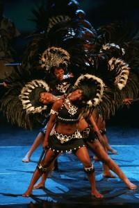 El Principal ofrece 39 espectáculos para el próximo semestre en ESCENA