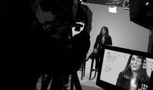 Los beneficios del vídeo marketing en una tienda online  en INTERNET