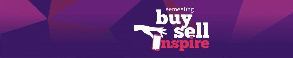 'Buy, Sell, Inspire', congreso de eCommerce en Alicante en INTERNET