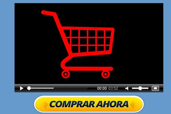 video marketing y tiendas online