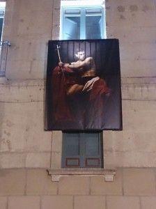 PHOTOALICANTE una ventana a la ciudad, a España, al mundo en FOTOGRAFIA