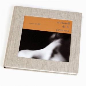 Photobook Club Alicante presenta libros fotográficos autoeditados en Photoalicante en FOTOGRAFIA