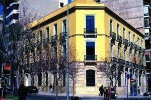 Jorge Olcina será el nuevo director de la Sede Universitaria Ciudad de Alicante en CONFERENCIAS