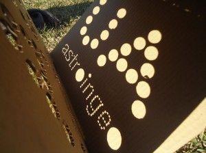 La UA habilita dos puntos de observación del eclipse solar en AIRE LIBRE