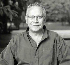 Espido Freire y Fernando Delgado conversan en el ciclo 'Cada Cual' en LETRAS