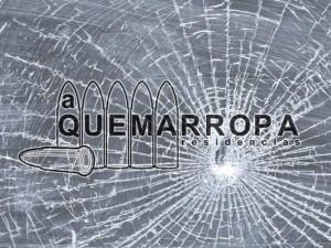 'Residencias A Quemarropa' inicia un crowdfunding para su 2ª edición en ARTE