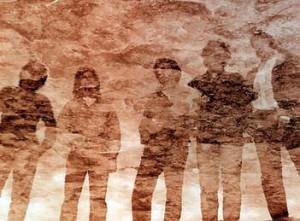 'Numenclature', el disco y el documental de Numen en MÚSICA