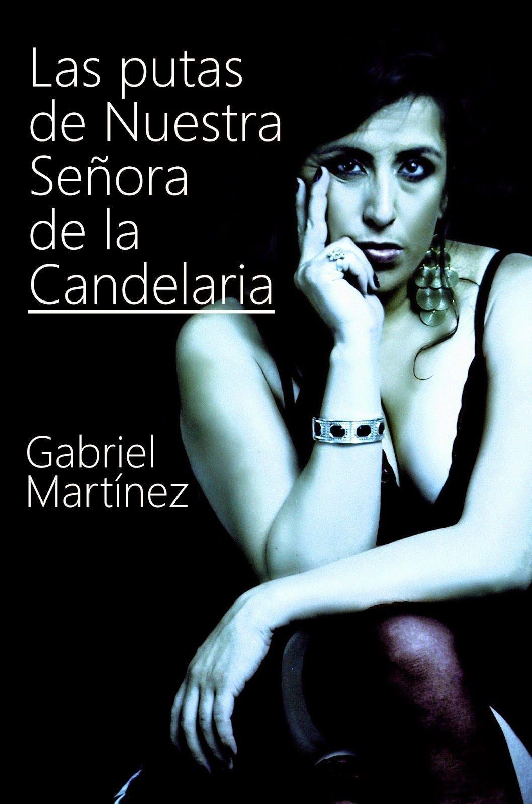 tarifas prostitutas españa novelas sobre prostitutas