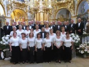 Los domingos vuelven los conciertos a La Concha  en MÚSICA