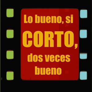 Anunciada la 5ª edición del festival de cortometrajes Torrevieja Audiovisual en CINE
