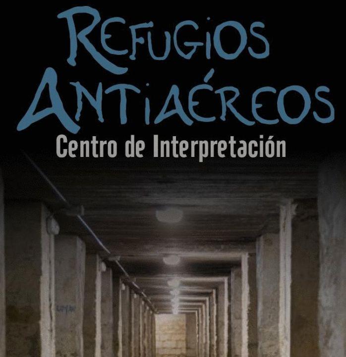 El Centro de Interpretación de los Refugios cierra temporalmente por reestructuración en AIRE LIBRE